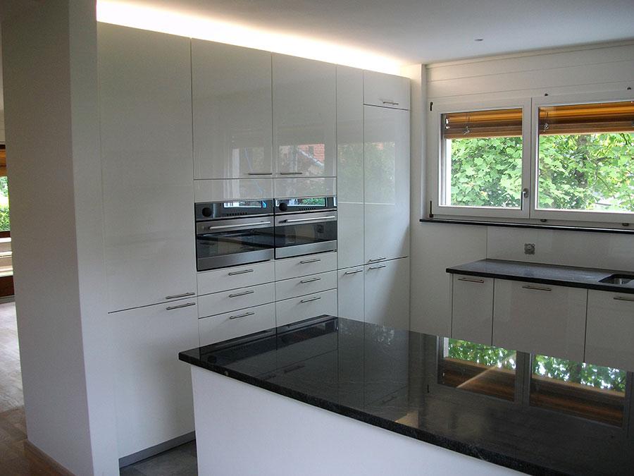 bildergalerie k chen storen umbauten. Black Bedroom Furniture Sets. Home Design Ideas